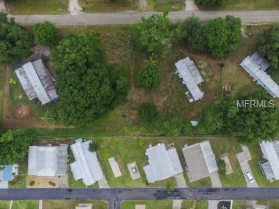 2855 Se Joshua Estates St, Arcadia, FL 34266