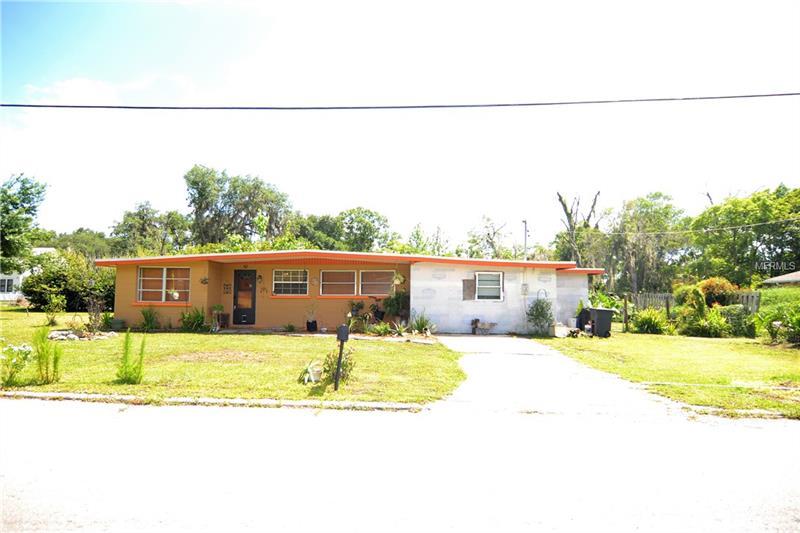 3 W Levines Ave, Arcadia, FL 34266