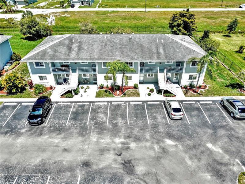 3310 Loveland Blvd #907, Port Charlotte, FL 33980