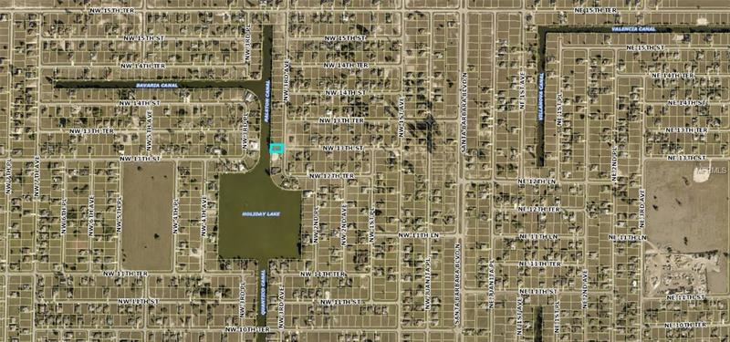 1304 Nw 3rd Ave, Cape Coral, FL 33993