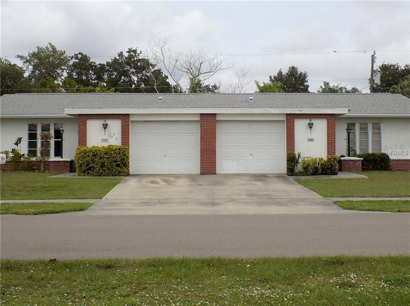 21258-21262 Stillwater Ave, Port Charlotte, FL 33952