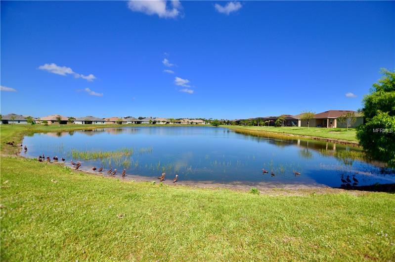 10101 Winding River Rd. Rd, Punta Gorda, FL 33950