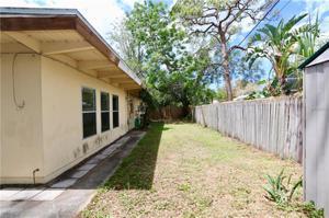2657 Cheryle Ln, Sarasota, FL 34237