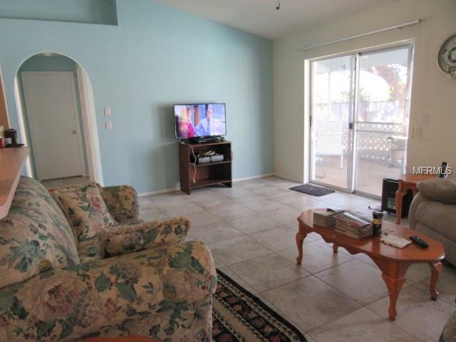 8368 Raoul Ave, North Port, FL 34291