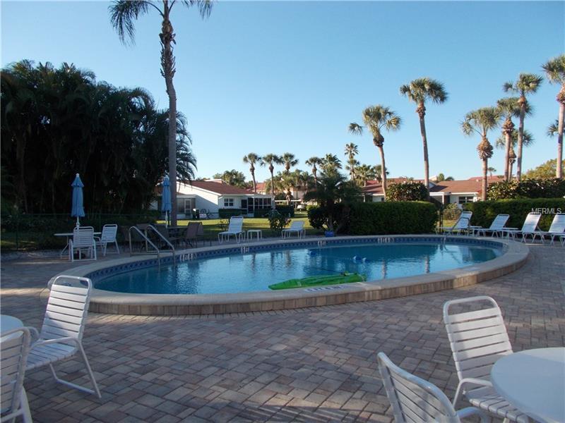 729 Capri Isles Blvd #216, Venice, FL 34292