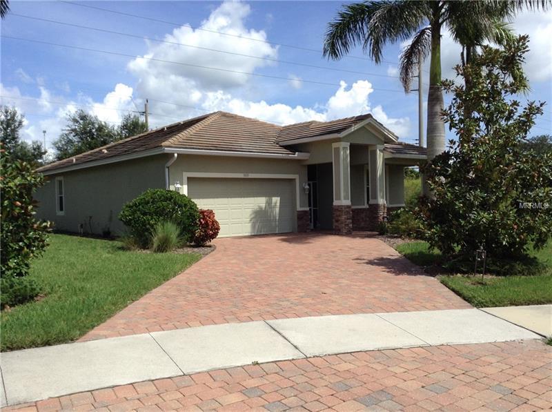9809 Nostalgia Pl, Englewood, FL 34223