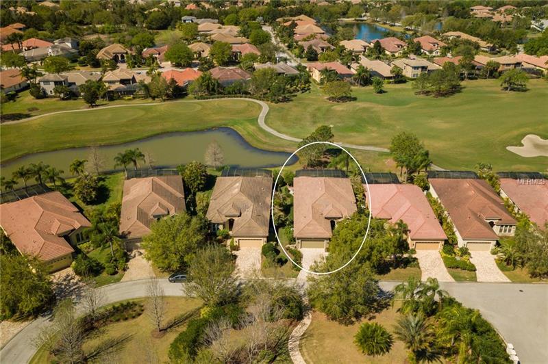 7428 Riviera Cv, Lakewood Ranch, FL 34202