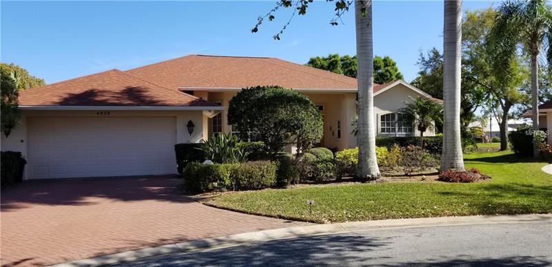 4539 Longspur Ln #1, Sarasota, FL 34238
