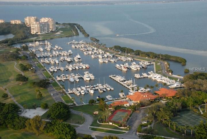 2800 Harbourside Dr #e-03, Longboat Key, FL 34228