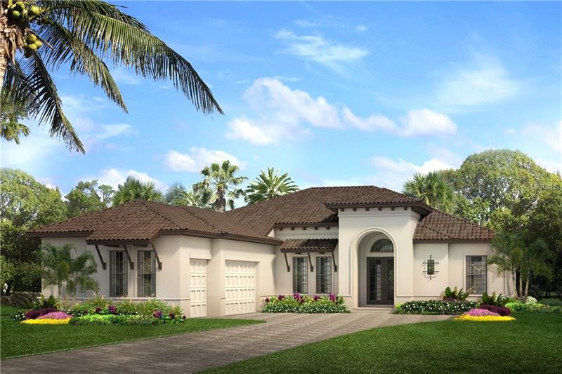 8209 Grande Shores Dr, Sarasota, FL 34240