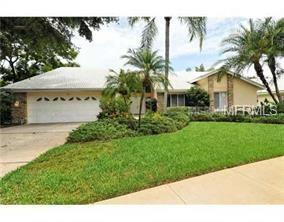8221 Shadow Pine Way, Sarasota, FL 34238