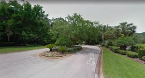 6720 Chesterhill Ln, Mount Dora, FL 32757