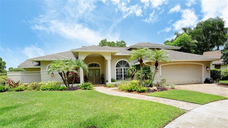 4477 White Cedar Trl, Sarasota, FL 34238