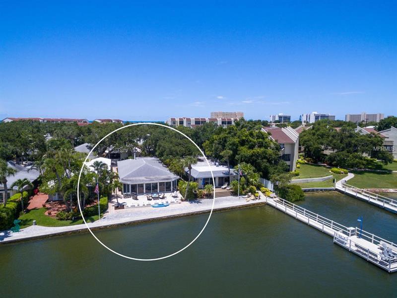1370 Moonmist Dr #b-2, Sarasota, FL 34242