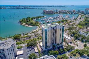 340 S Palm Ave #84, Sarasota, FL 34236