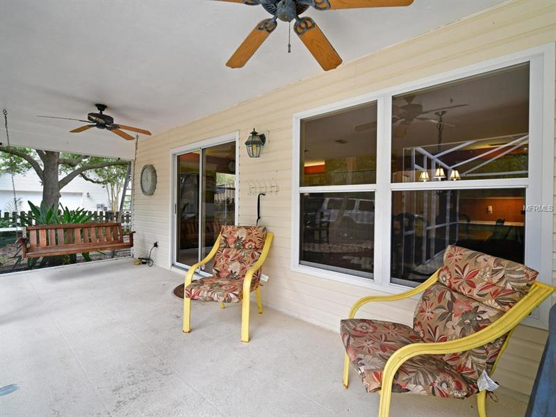 13642 2nd Ave Ne, Bradenton, FL 34212