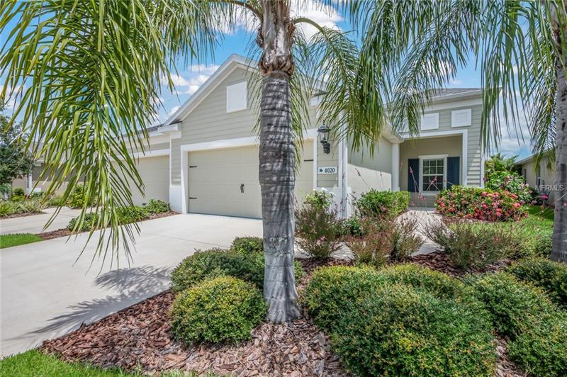 4020 Wildgrass Pl, Parrish, FL 34219