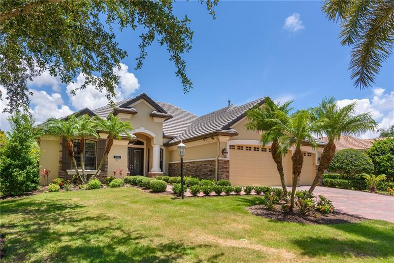 6931 Brier Creek Ct, Lakewood Ranch, FL 34202