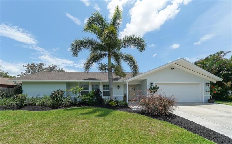 4222 Boswell Pl, Sarasota, FL 34241