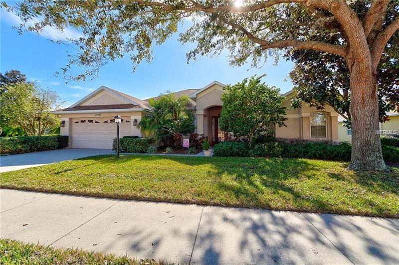 13335 Purple Finch Cir, Lakewood Ranch, FL 34202