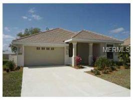 1762 Prospect St, Sarasota, FL 34239