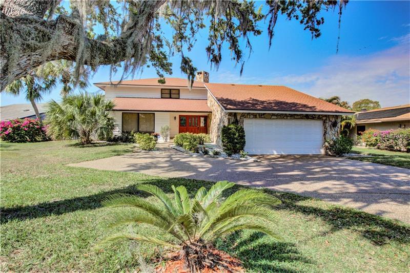 4345 John Donne Cir, Sarasota, FL 34241