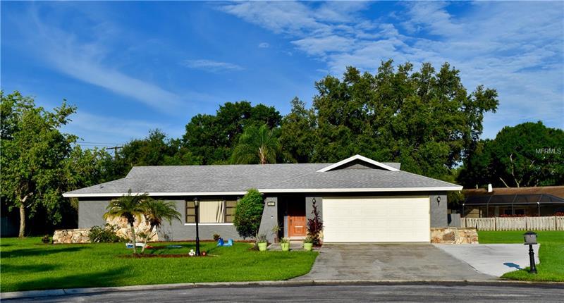 4629 Thomas Hoby Pl, Sarasota, FL 34241