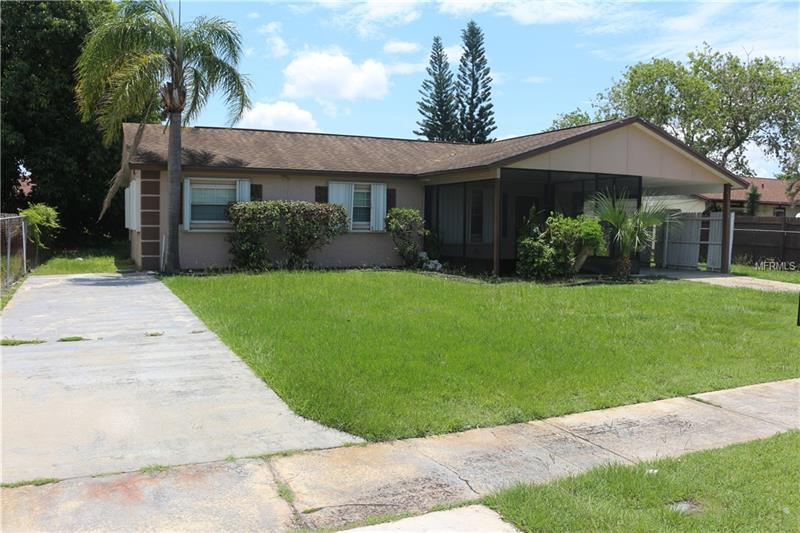 3210 Joe Louis Dr, Sarasota, FL 34234