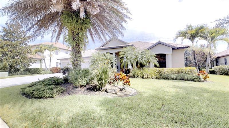 3769 Eagle Hammock Dr, Sarasota, FL 34240