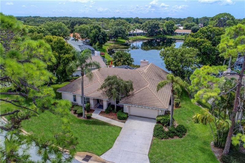 8133 Shadow Pine Way, Sarasota, FL 34238