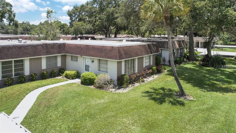 1320 Grand Blvd, Sarasota, FL 34232
