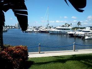 2800 Harbourside Dr #m-11, Longboat Key, FL 34228