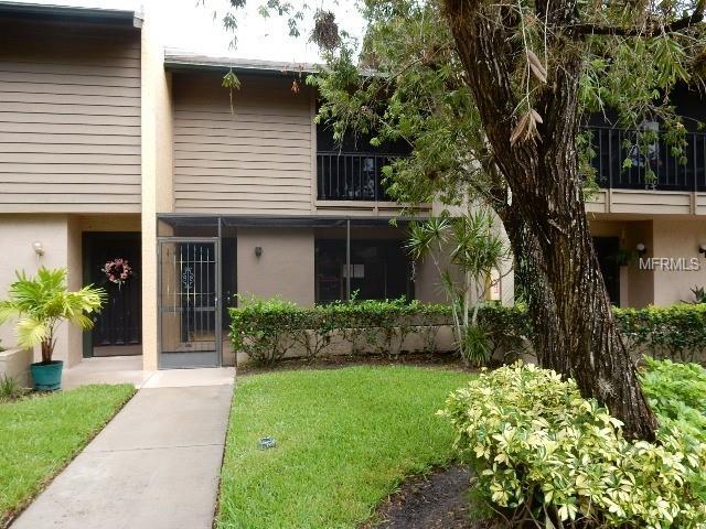 906 Sunridge Dr #d-3, Sarasota, FL 34234