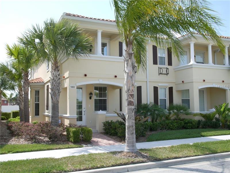 1653 Napoli Dr W, Sarasota, FL 34232