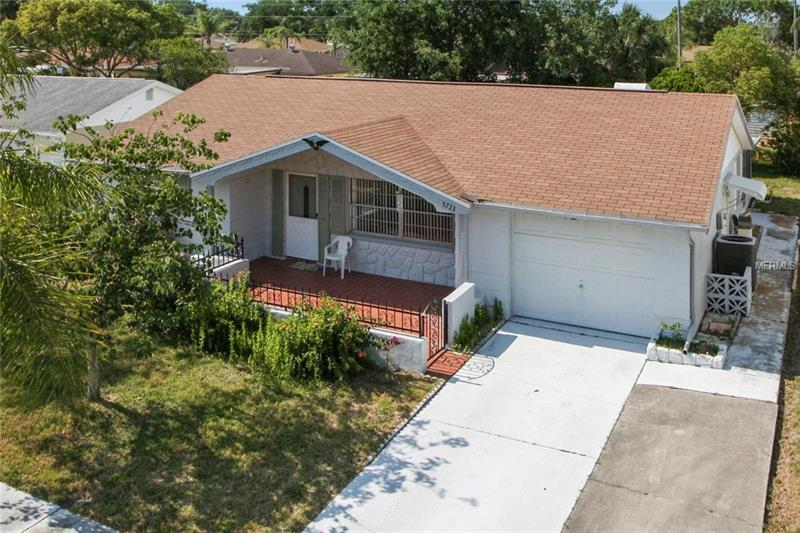 5723 Greenwood Way, Holiday, FL 34690