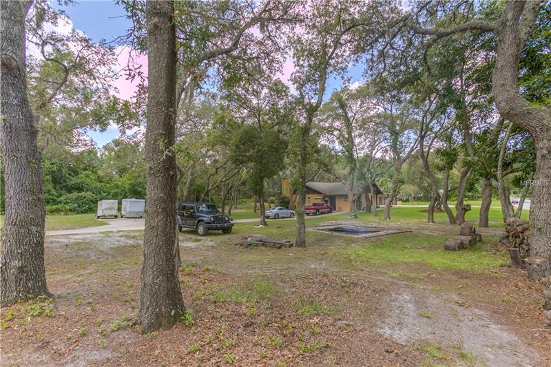 7004 San Jose Loop, New Port Richey, FL 34655
