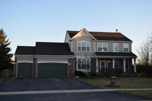 510 Middlebury Drive, Lake Villa, IL 60046