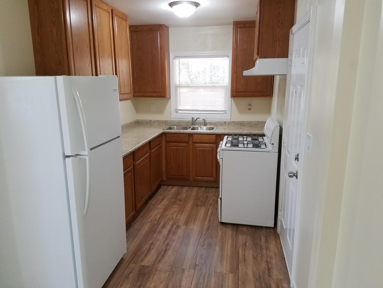 27740 W Belden Avenue, Spring Grove, IL 60081