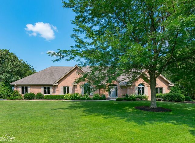 2008 Barreville Road, Mchenry, IL 60050