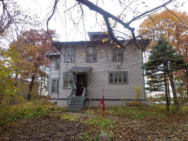 42526 N Linden Lane, Antioch, IL 60002