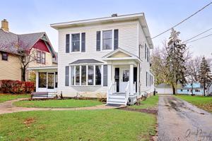 3805 W Main Street, Mchenry, IL 60050