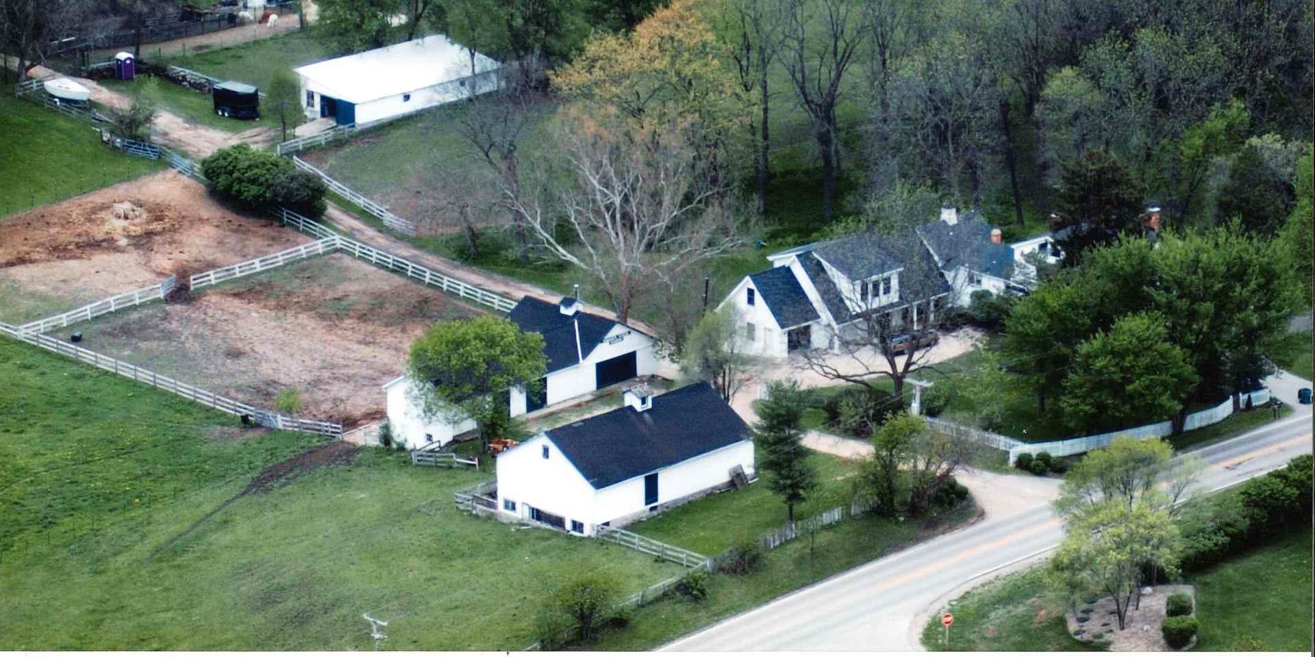 9205 Bull Valley Road, Woodstock, IL 60098