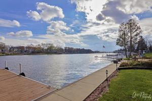 2024 Orchard Beach Road, Mchenry, IL 60050