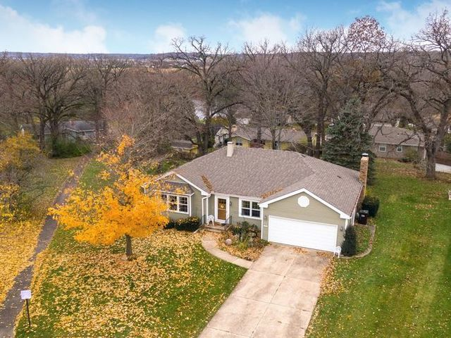 803 Melrose Court, Mchenry, IL 60050