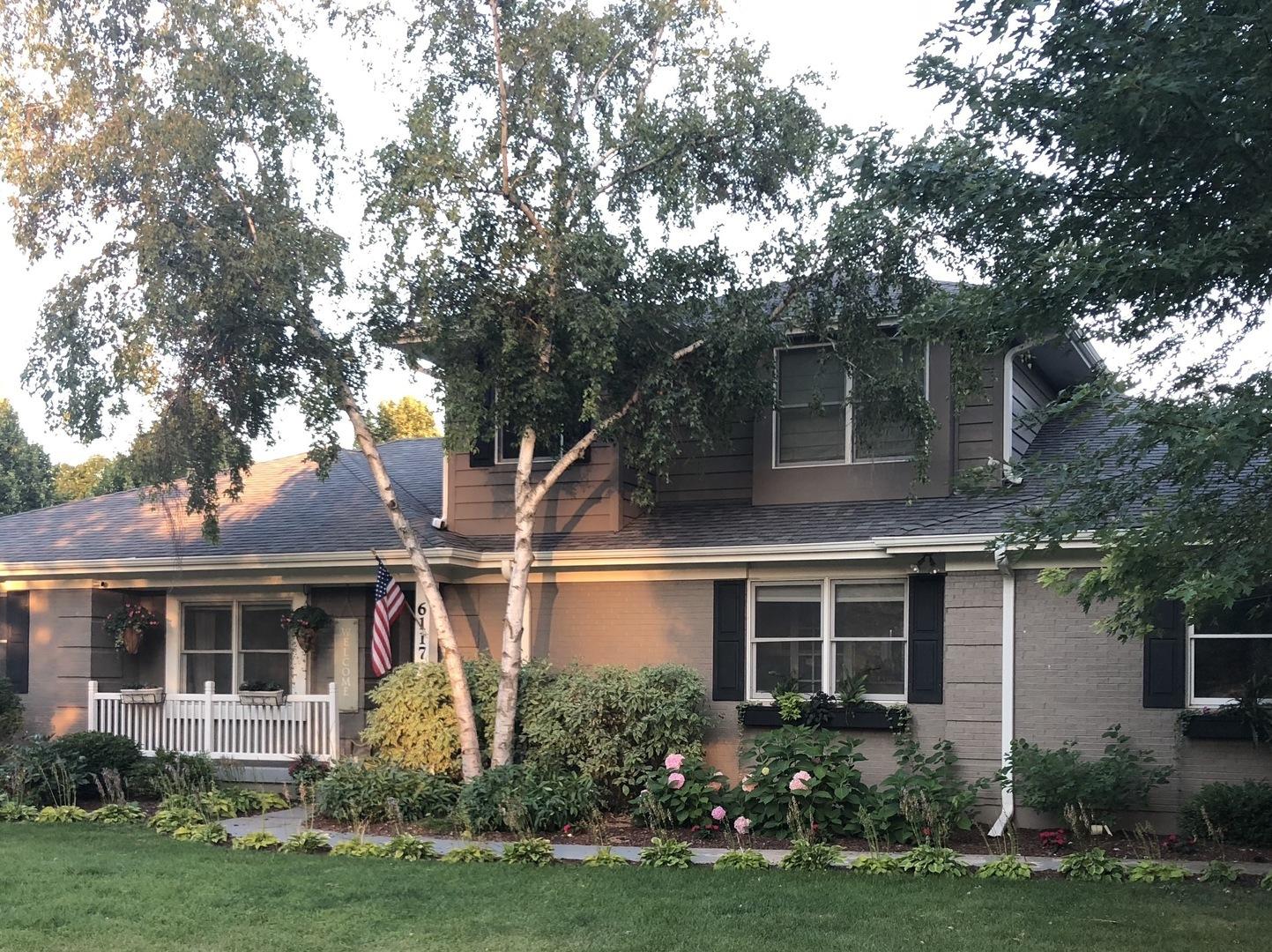 6117 Misty Pine Court, Crystal Lake, IL 60012