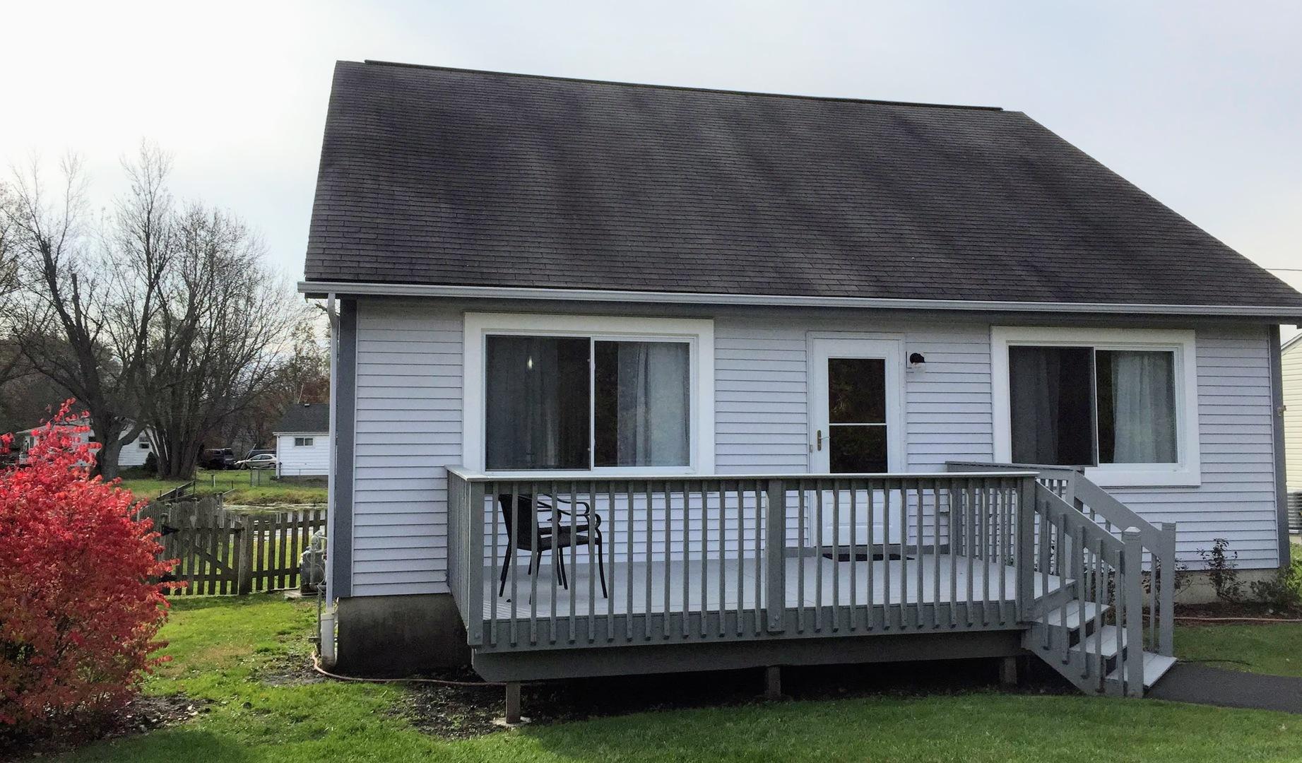 317 Spring Road, Ingleside, IL 60041