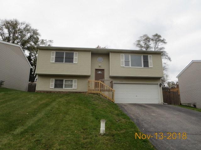 5420 Hillside Drive, Mchenry, IL 60050