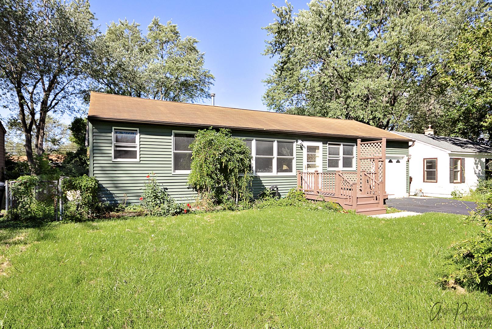 1609 Meadow Lane, Mchenry, IL 60050