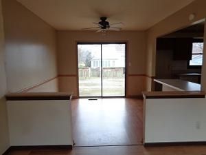3620 Bradley Court, Mchenry, IL 60050