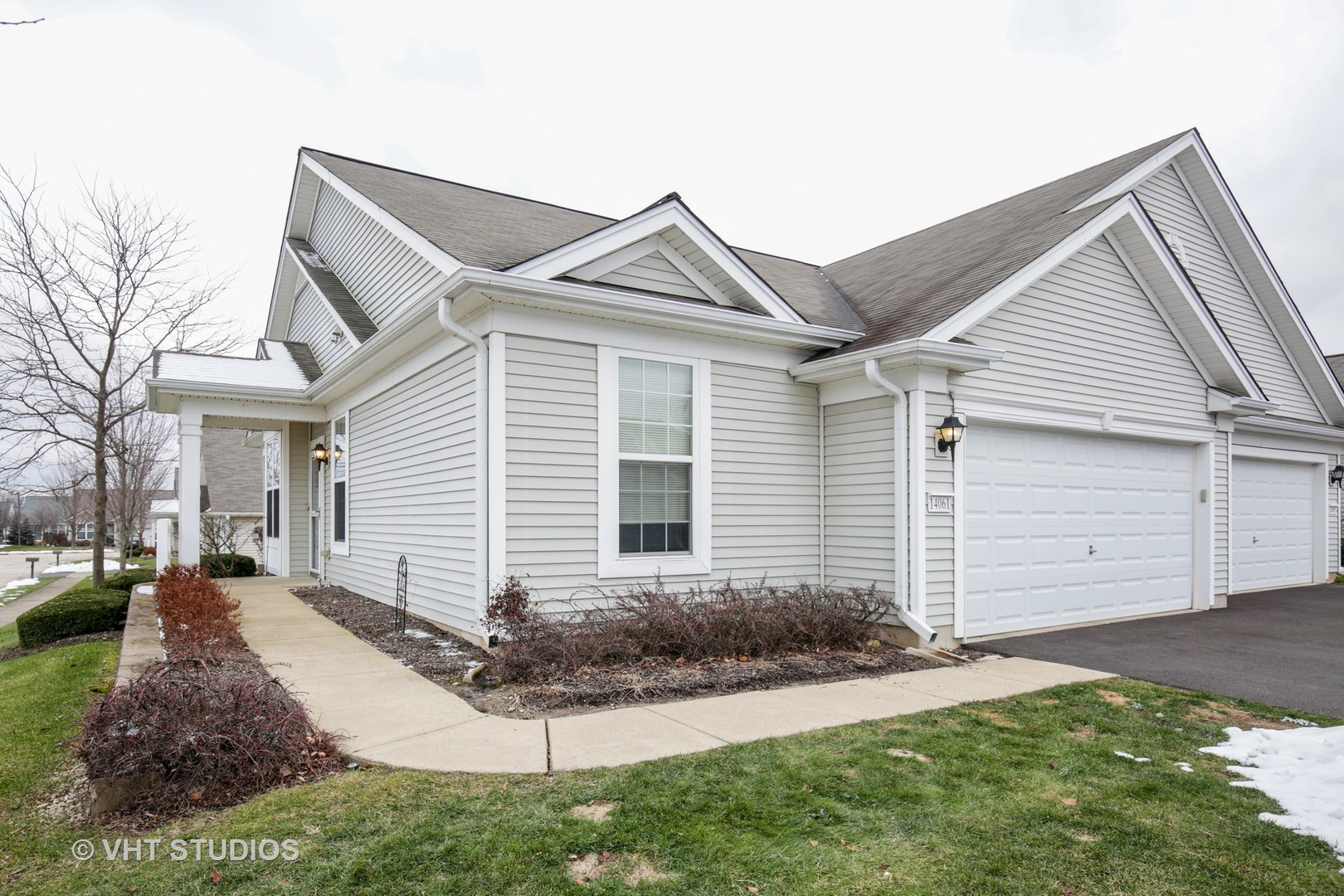 14061 Beaver Dam Lane, Huntley, IL 60142